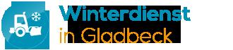 Winterdienst in Gladbeck | Gelford GmbH